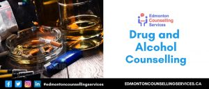 Drug and Alcohol Counselling Online Liquor Addiction Therapy Edmonton