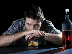 Addiction Counselling in Edmonton