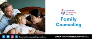 Family Counseling Online Family Therapy Counselor Edmonton Therapist