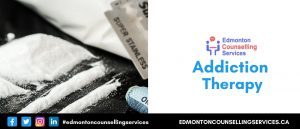 Addiction Therapy Online Addiction Therapist - Edmonton Counseling