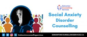 Social Anxiety Counselling Online Social Anxiety Therapy Edmonton