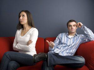 Couples Therapist
