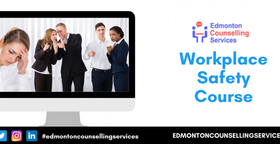 Workplace Safety Course Online Classes | Canada | Certificate | Fees