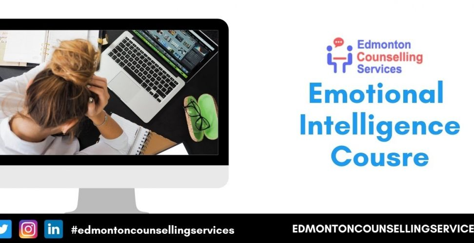 Emotional Intelligence Course Online Classes | Canada | Certificate | Fees