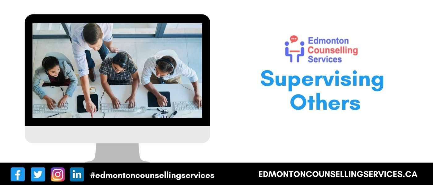 Supervising Others Course Online Classes  Fees  Workshop  Canada