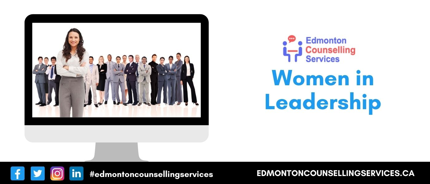 Women in Leadership Course Online Classes Canada Fees Workshop