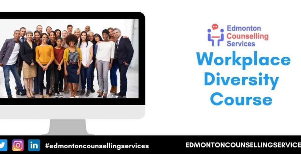 Workplace Diversity Course Online Classes | Canada | Certificate | Fees