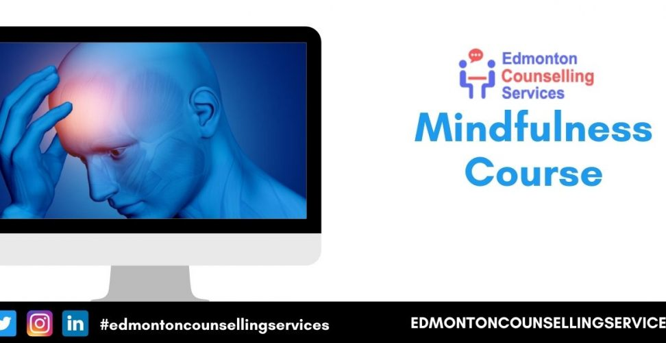 Mindfulness Meditation Course Online Classes | Canada | Fees