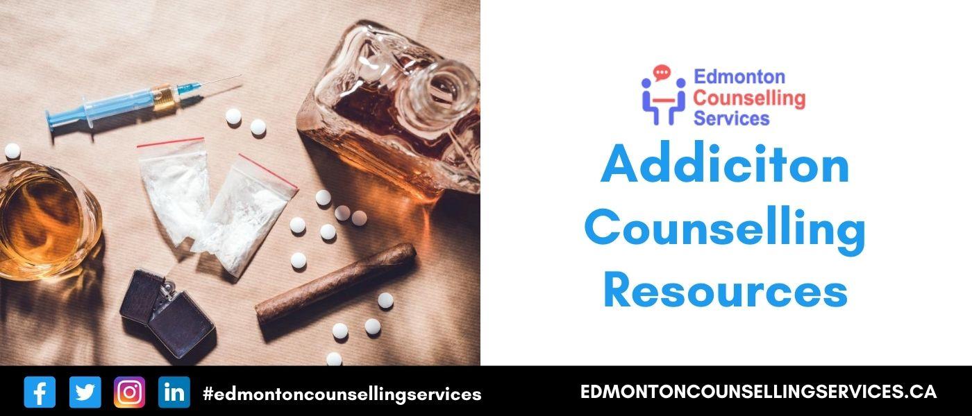 Free Alcohol Drug Gambling Addiction Resources Free PDF Download