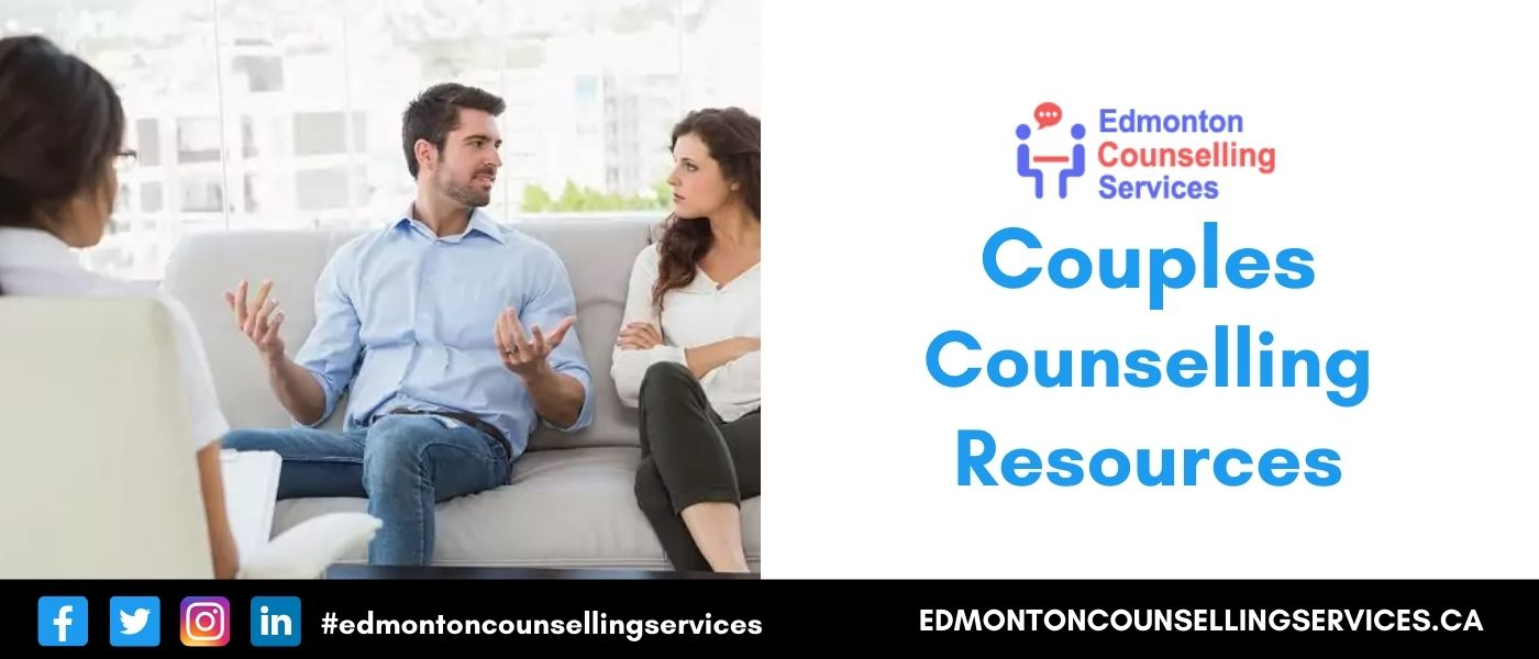 Free Couples Counselling Resources PDF Download Free Workbook Guide