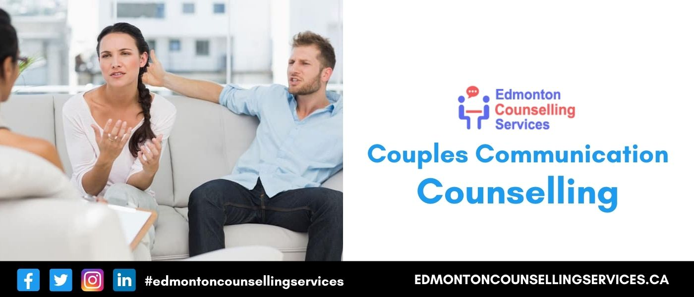 Couples Communication Counselling Online Couple Therapy Edmonton