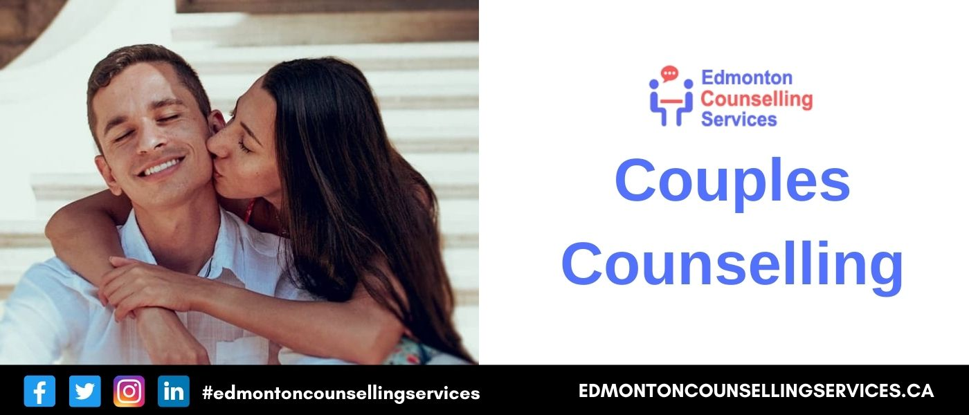 Couples Counselling Relationship Therapy Marriage Therapist Edmonton