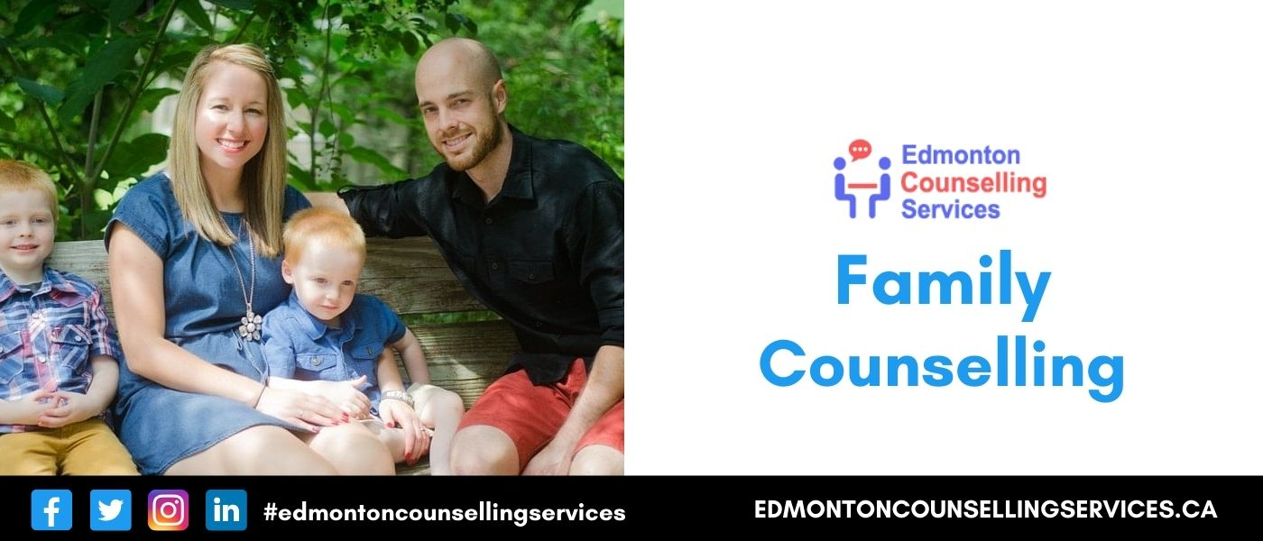 Family Counselling Online Family Therapy Counsellor Edmonton Therapist