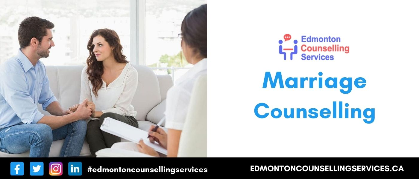 Marriage Counselling Online Relationship Therapy Counsellor Edmonton
